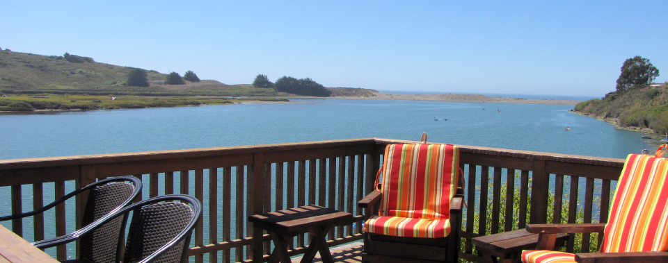 Jenner, California - Welcome to the Beautiful Sonoma Coast